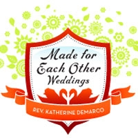 Made for Each Other Weddings