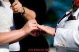 J&L Commitment Ceremony - J&L ~ Celebrated their commitment ceremony with family and friends at the Davis Island Garden Club in Tampa.