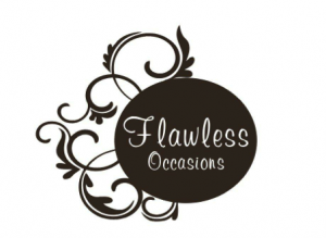 Flawless Occasions