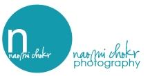 Naomi Chokr Photography