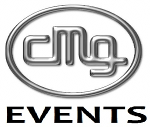DJ Felix Production/ cmg Events
