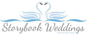 Storybook Weddings LLC