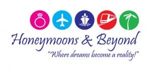 Honeymoons & Beyond