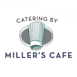 Catering By Millers Cafe