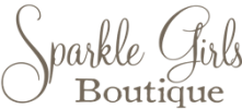 Sparkle Girls Boutique