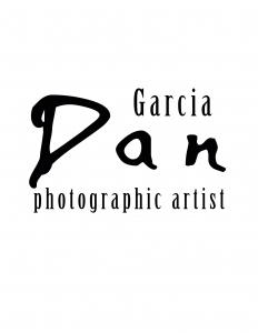 Dan Garcia Photography LLC