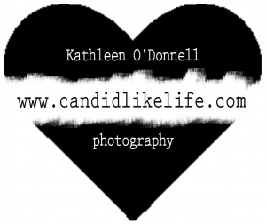 Kathleen O'Donnell Photography
