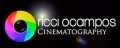 Ricci Ocampos Films
