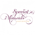 Tampa Bay weddings with Special Moments Weddings and Events