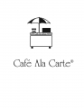 Tampa Bay weddings with Cafe Ala Carte
