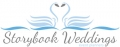 Tampa Bay weddings with Storybook Weddings LLC