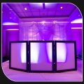 tampa dj and lighting