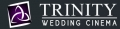 Trinity Wedding Cinema