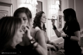 Tampa Bay weddings with Jess Waldrop - Makeup Artists