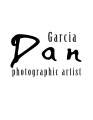 Dan Garcia Photography LLC