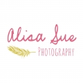 Alisa Sue Photography