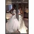 Maureen's Bridal